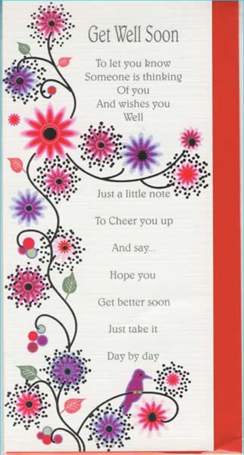 get well soon jaan quotes