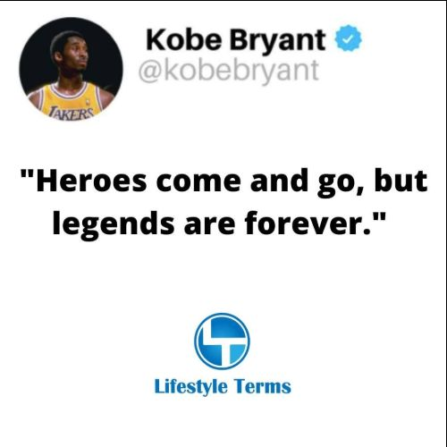 kobe bryant quotes on winning