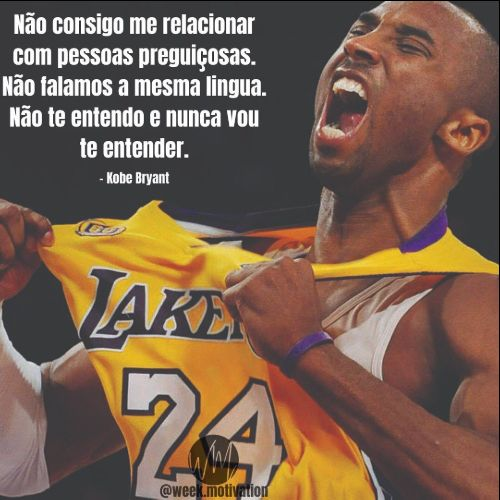 kobe bryant success quotes in spanish