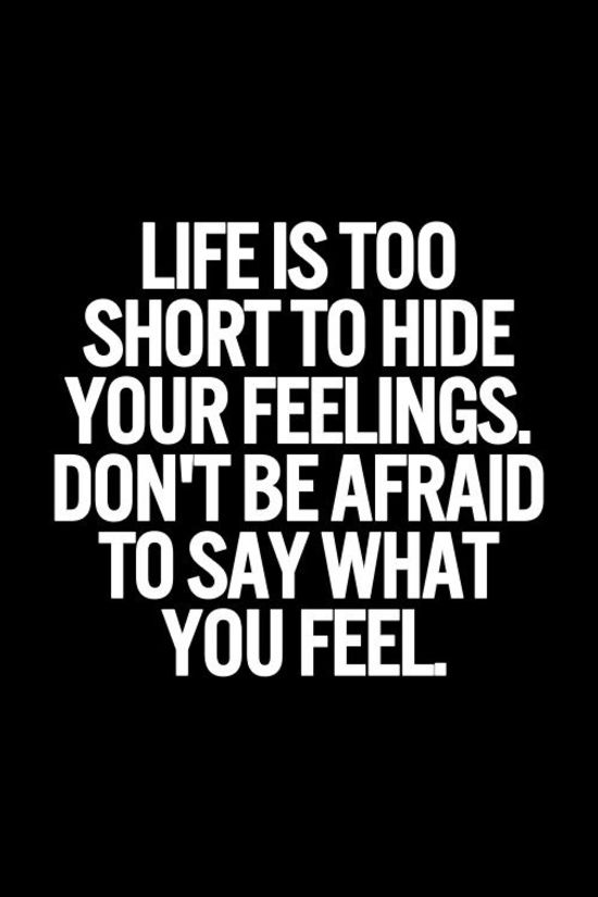 life is short quotes in hindi