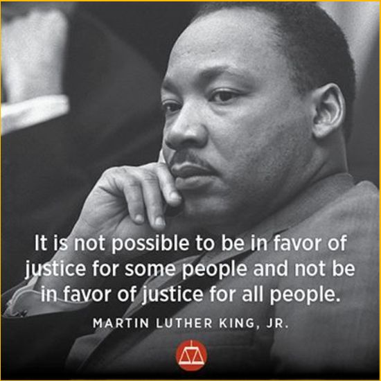 martin luther king riot quotes