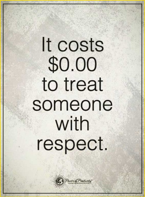 respect couple quotes