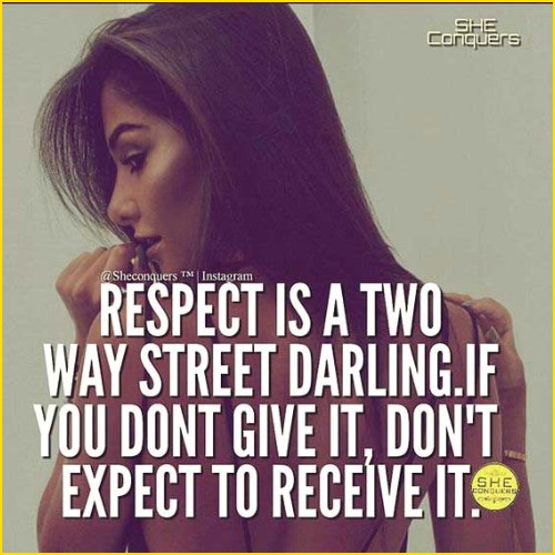 respect quotes marriage