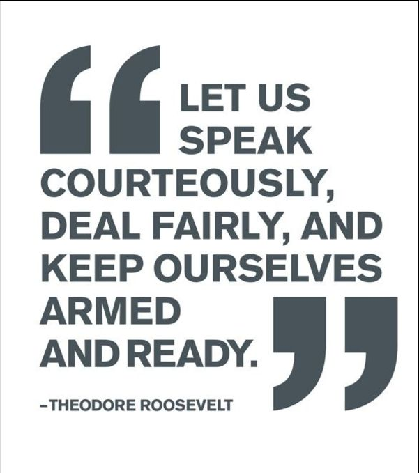 theodore roosevelt quotes daring greatly