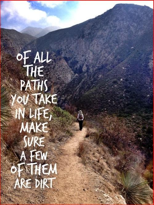 travel quotes love