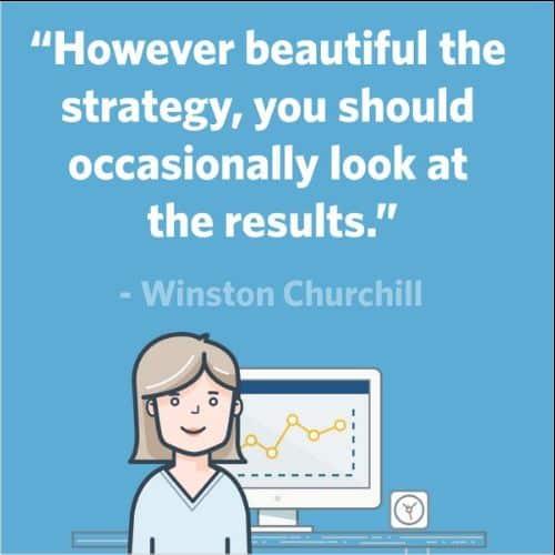 winston churchill quotes change