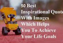 best-Inspirational-quotes-with-images
