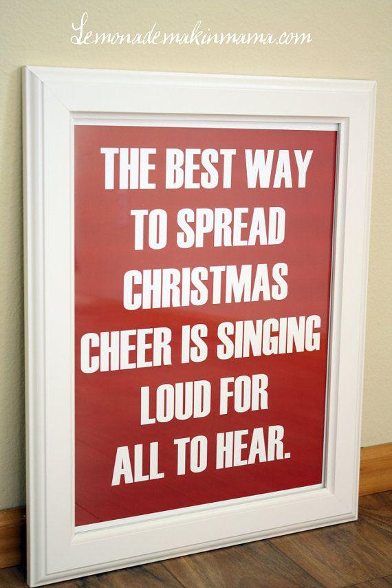 christmas wishes sayings