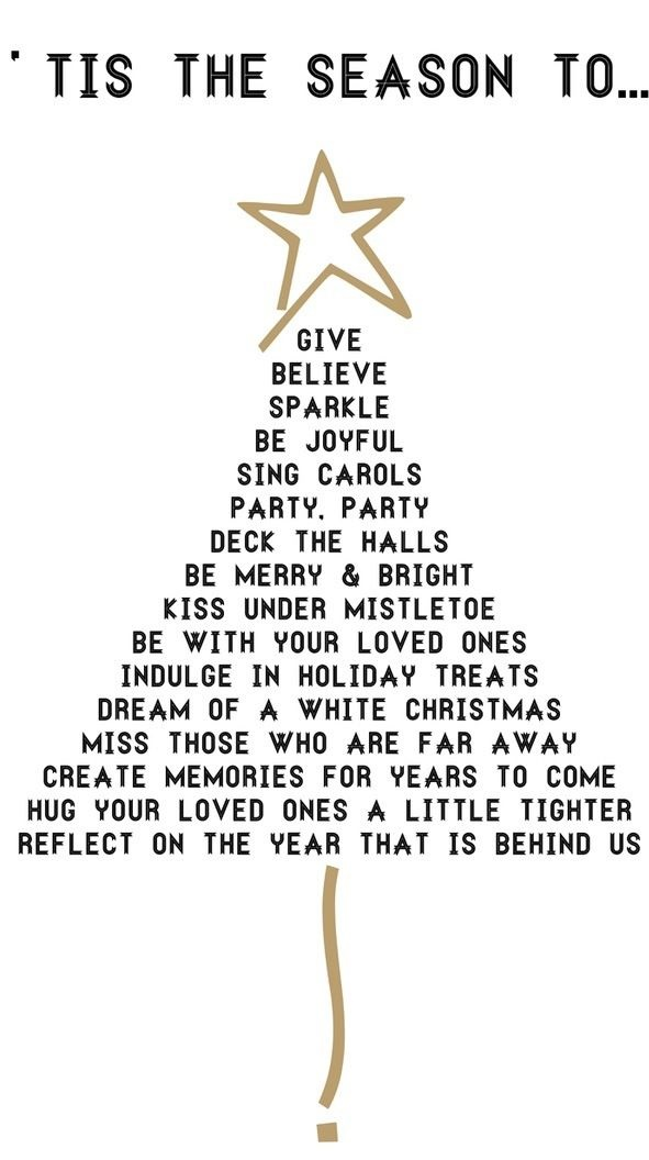 christmas wishes during covid-19