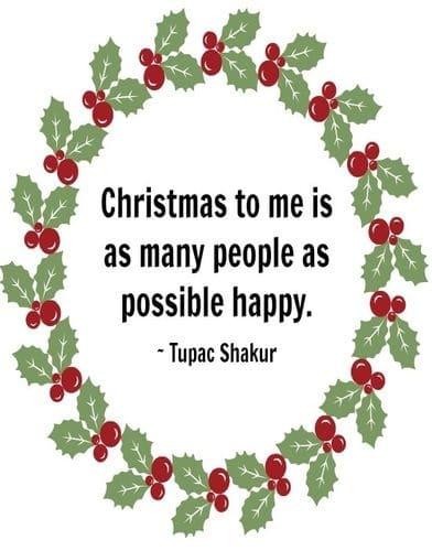 christmas wishes enid blyton