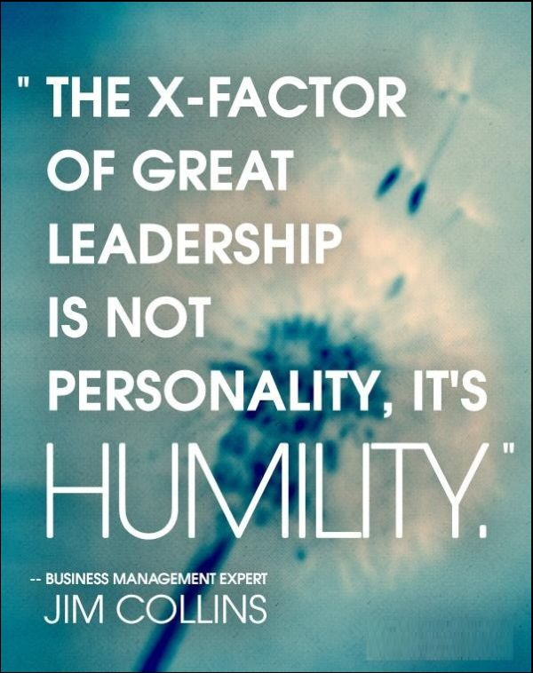 funny leadership quotes