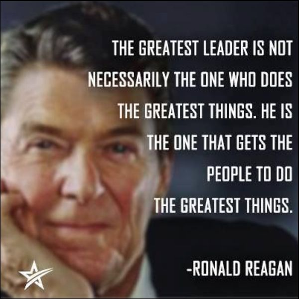 leadership quotes military