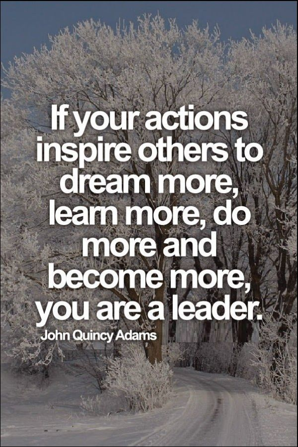 quotes leadership