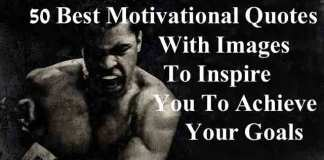 best-motivational-quotes-with images
