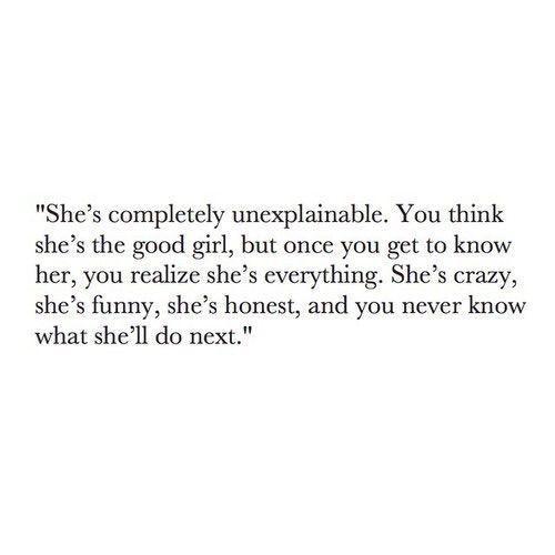 women attitude quotes