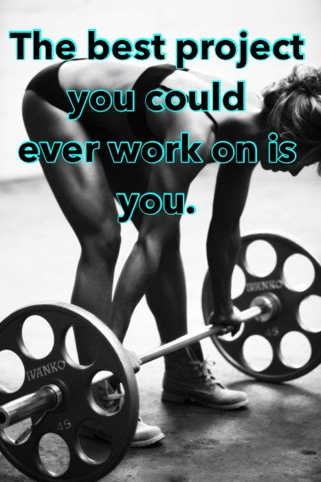 badass workout quotes