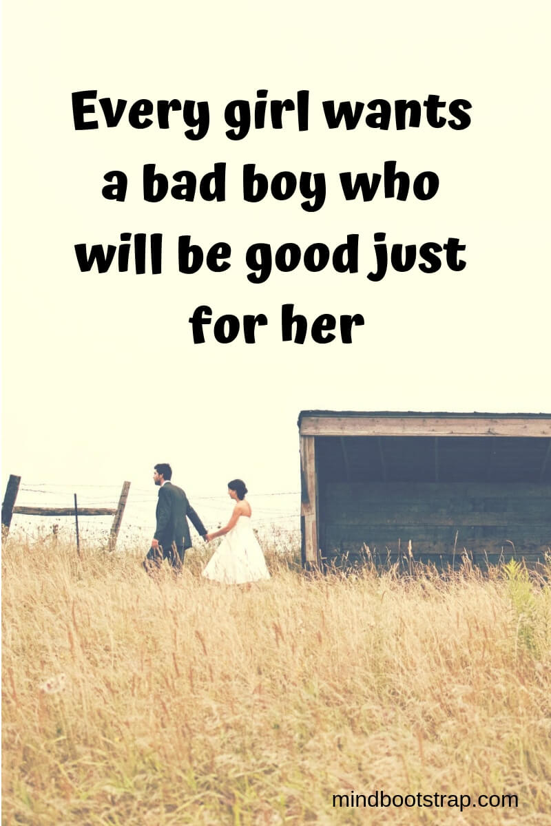 Romantic Quotes for Him