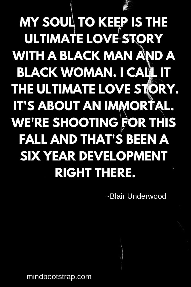 36+ Inspiring Black Love Quotes For Her & Him (With Images)