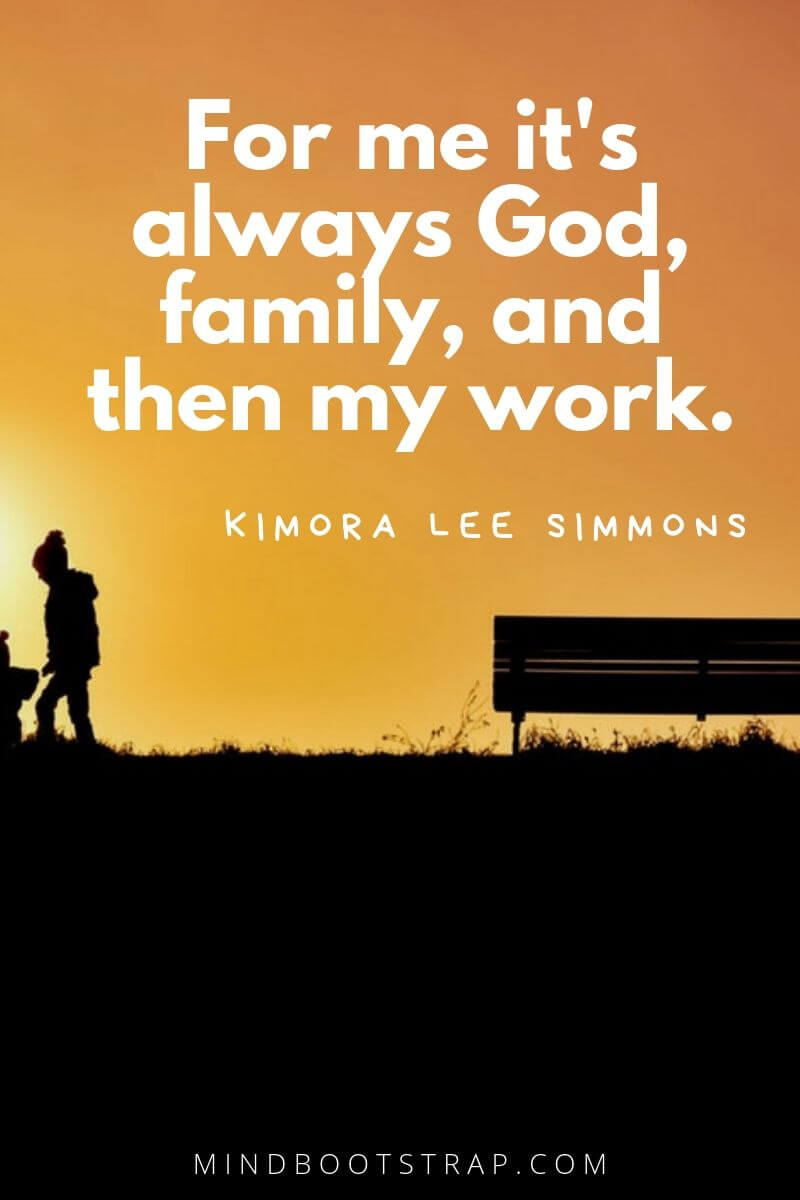 166+ [BEST] Family Quotes and Sayings For Inspiration (With ...