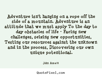 Image result for quotes about new adventures in life