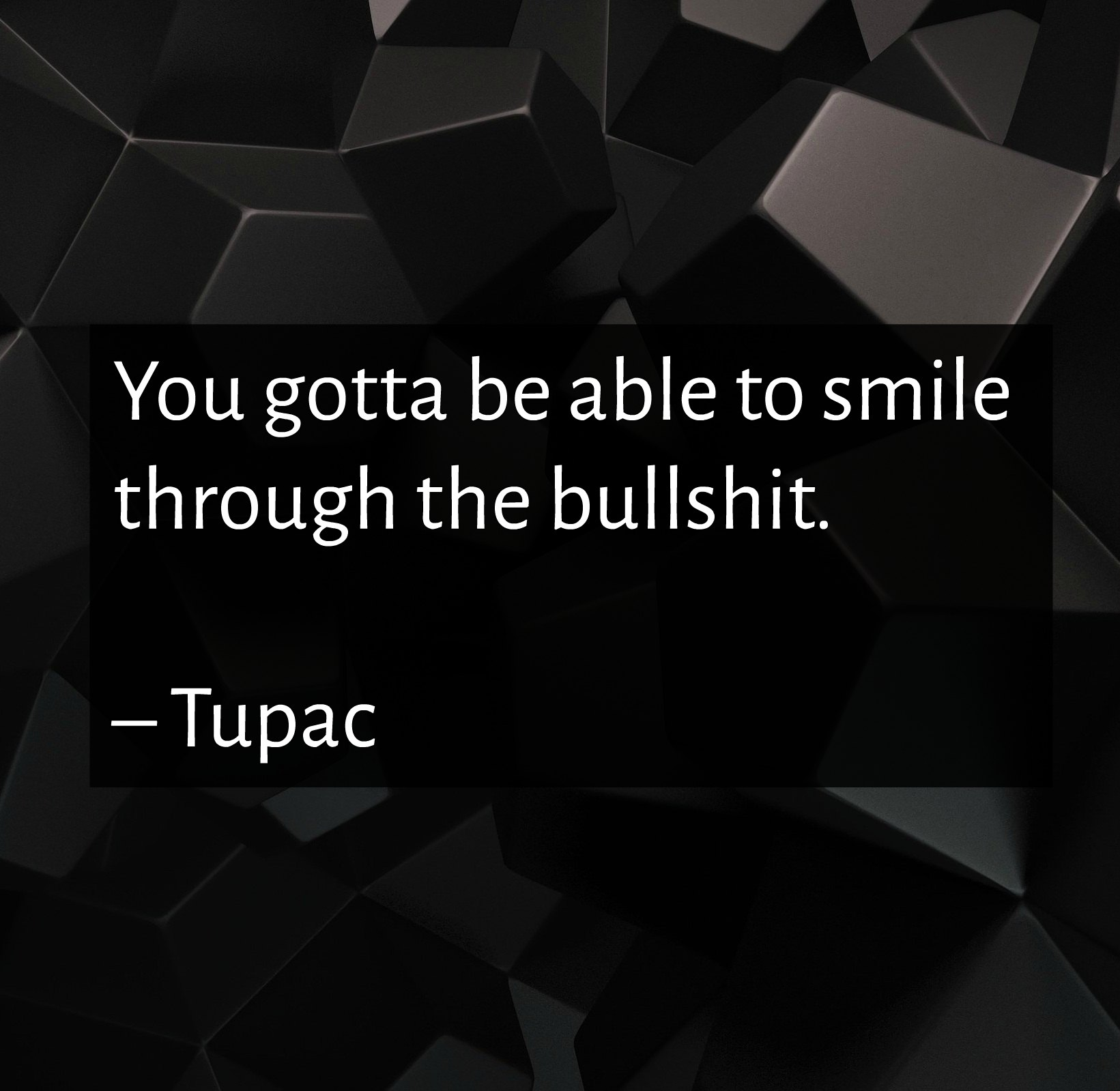 The Most Famous Rap Quotes In The History Of Rap So Far