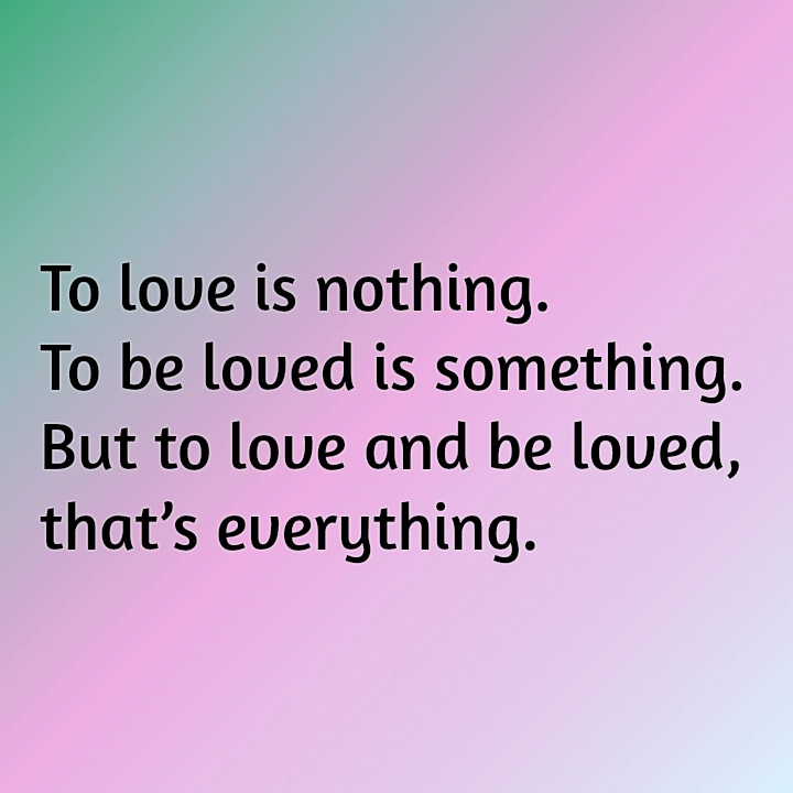 Beautiful Quotes About Love 2018 Update QuoteReel