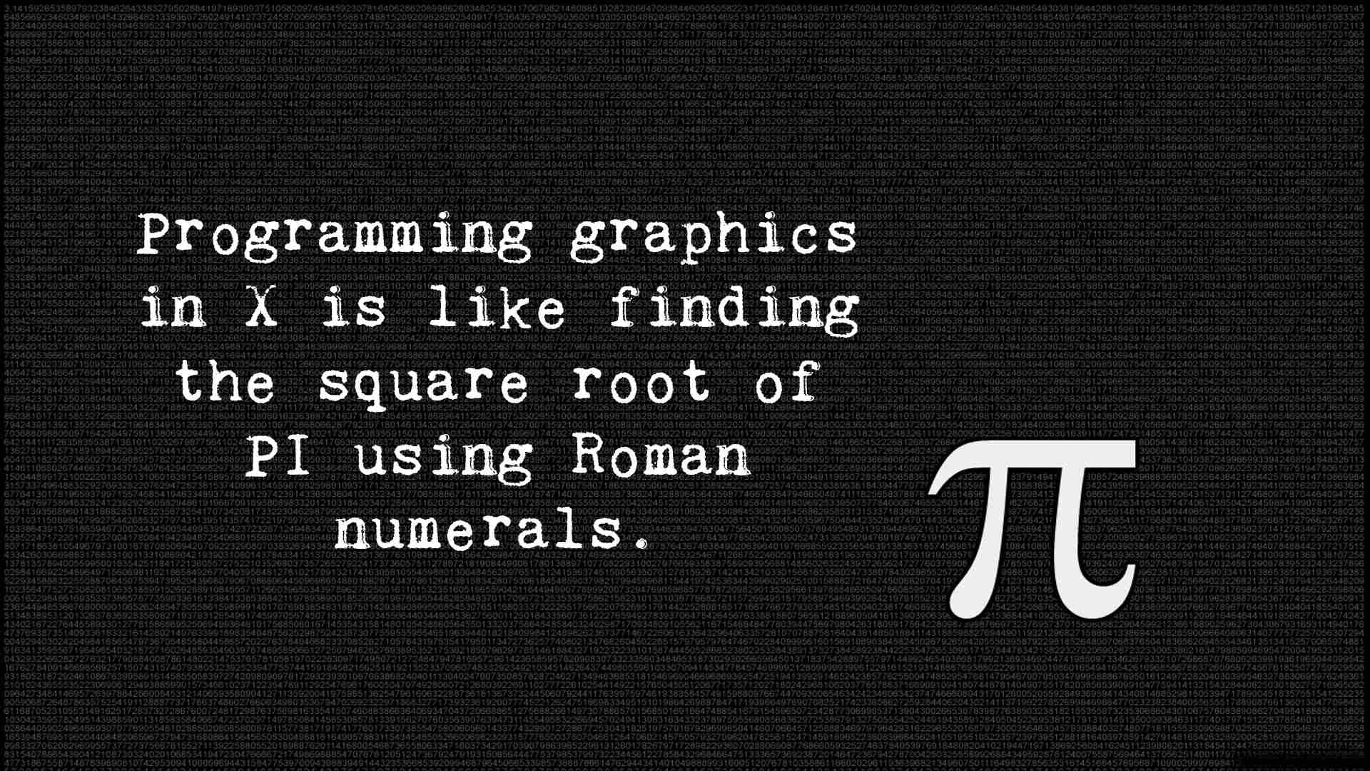 Pi Day Quotes
