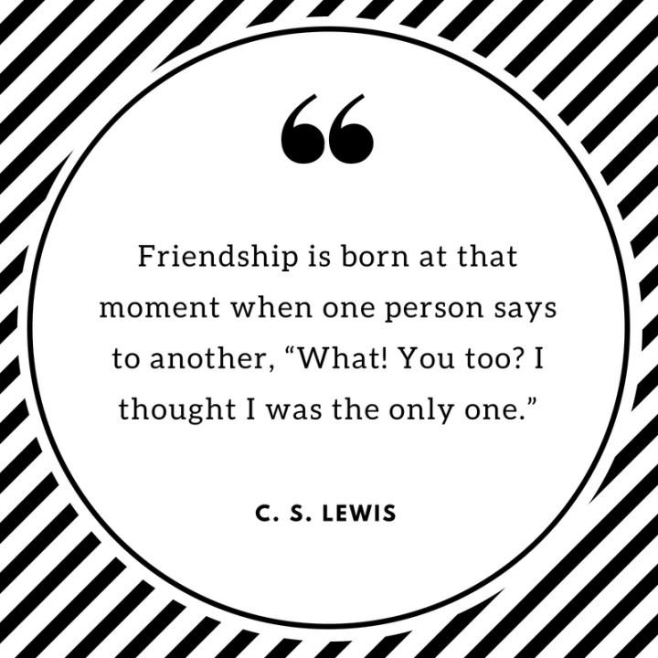 Crazy Friend Image Quotes Wallpapergoodco