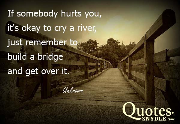 Quotes Sayings And Heartbreak Life Love And About