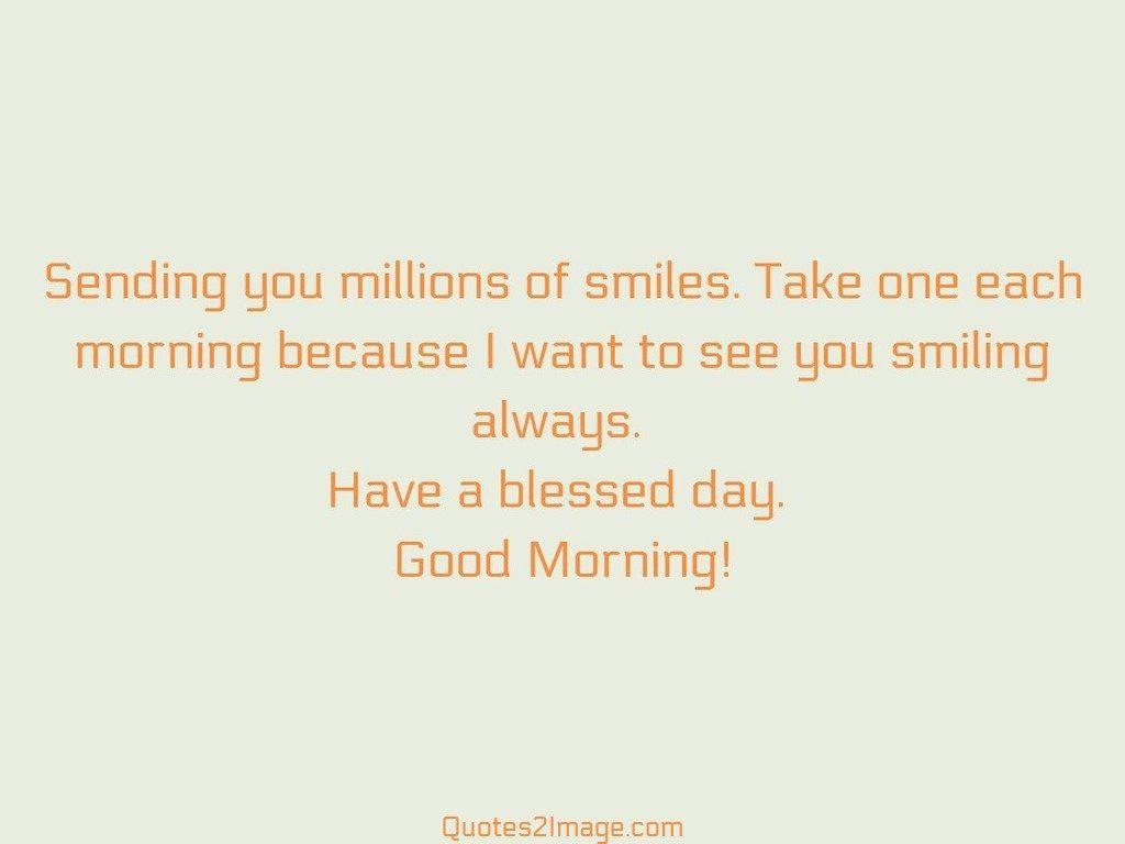 Smile Laugh Quotes Tumblr