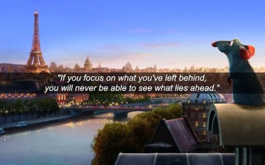 Image result for ratatouille if you focus