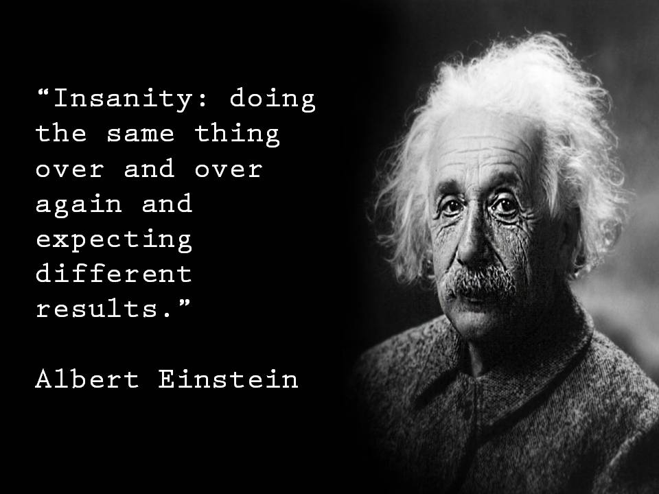 Quotes   Albert Einstein Quotes   Page 9