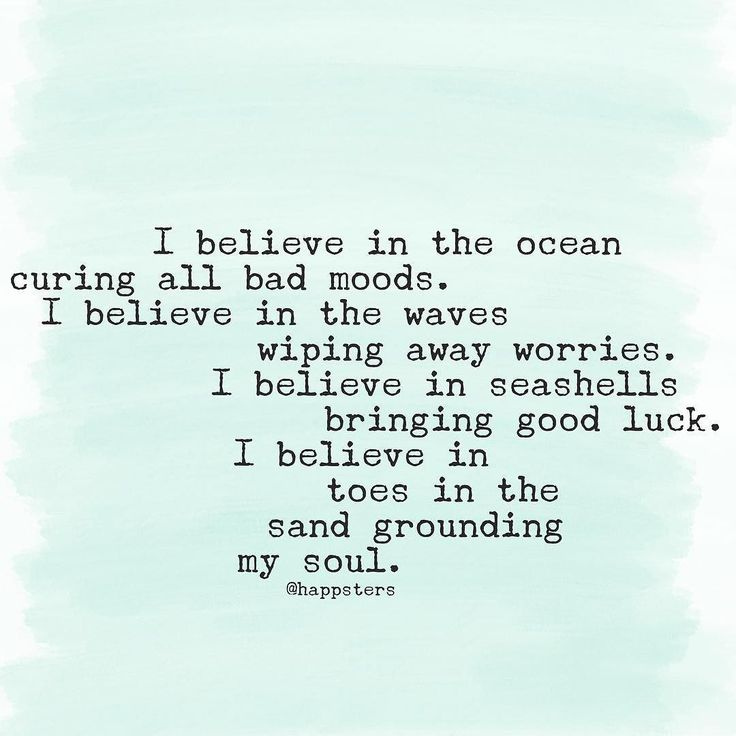 Love Quotes Summer Quotes Sayings Leading Quotes