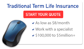 Aaa Life Insurance Quotes Classy Aaa Life Insurance Quotes 20  Quotesbae