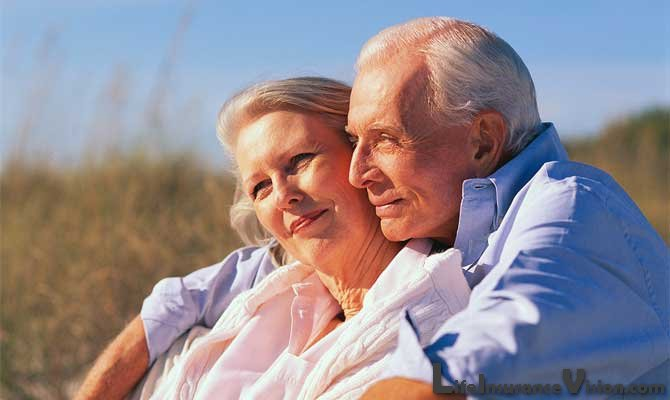 Aarp Life Insurance Quotes For Seniors 08