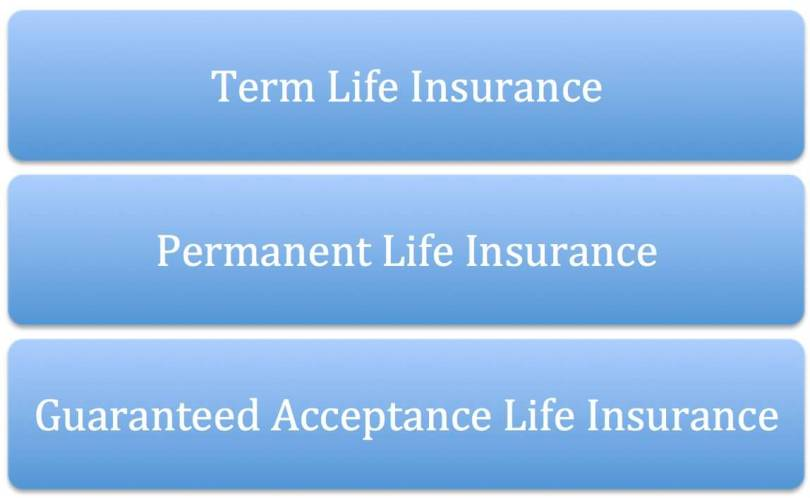 Aarp Whole Life Insurance Quote Classy Aarp Term Life Insurance Quotes Wallpapers And Photos