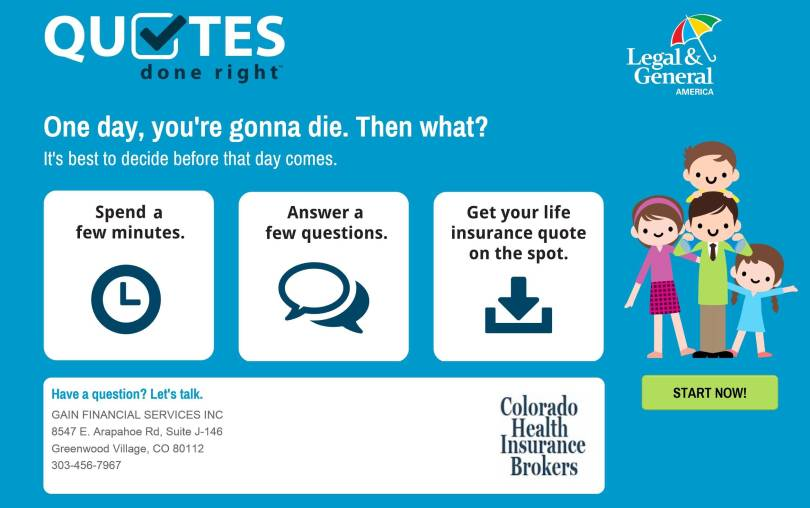 Affordable Life Insurance Quotes Prepossessing Affordable Life Insurance Quotes And Sayings  Quotesbae