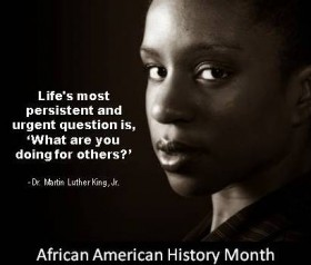 African American Inspirational Quotes About Life Adorable African American Inspirational Quotes About Life 01  Quotesbae