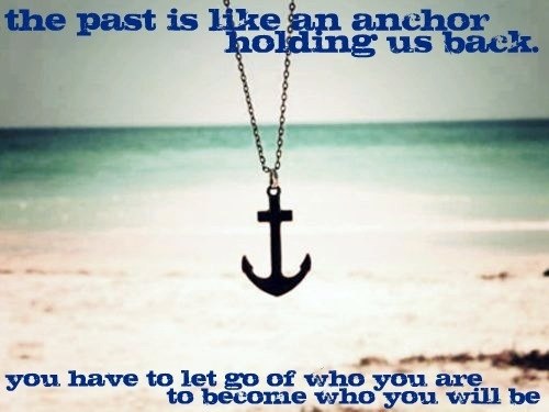 Anchor Love Quotes Cool Anchor Love Quotes 07  Quotesbae