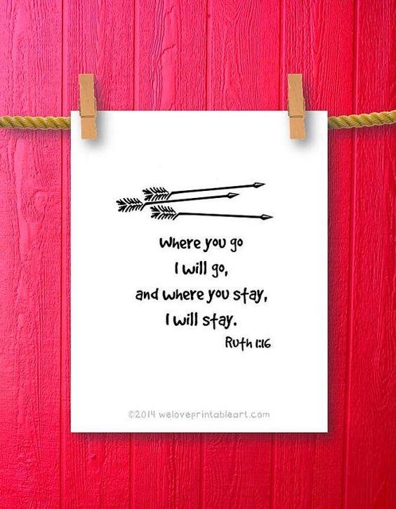 Bon Arrow Quotes Life 03