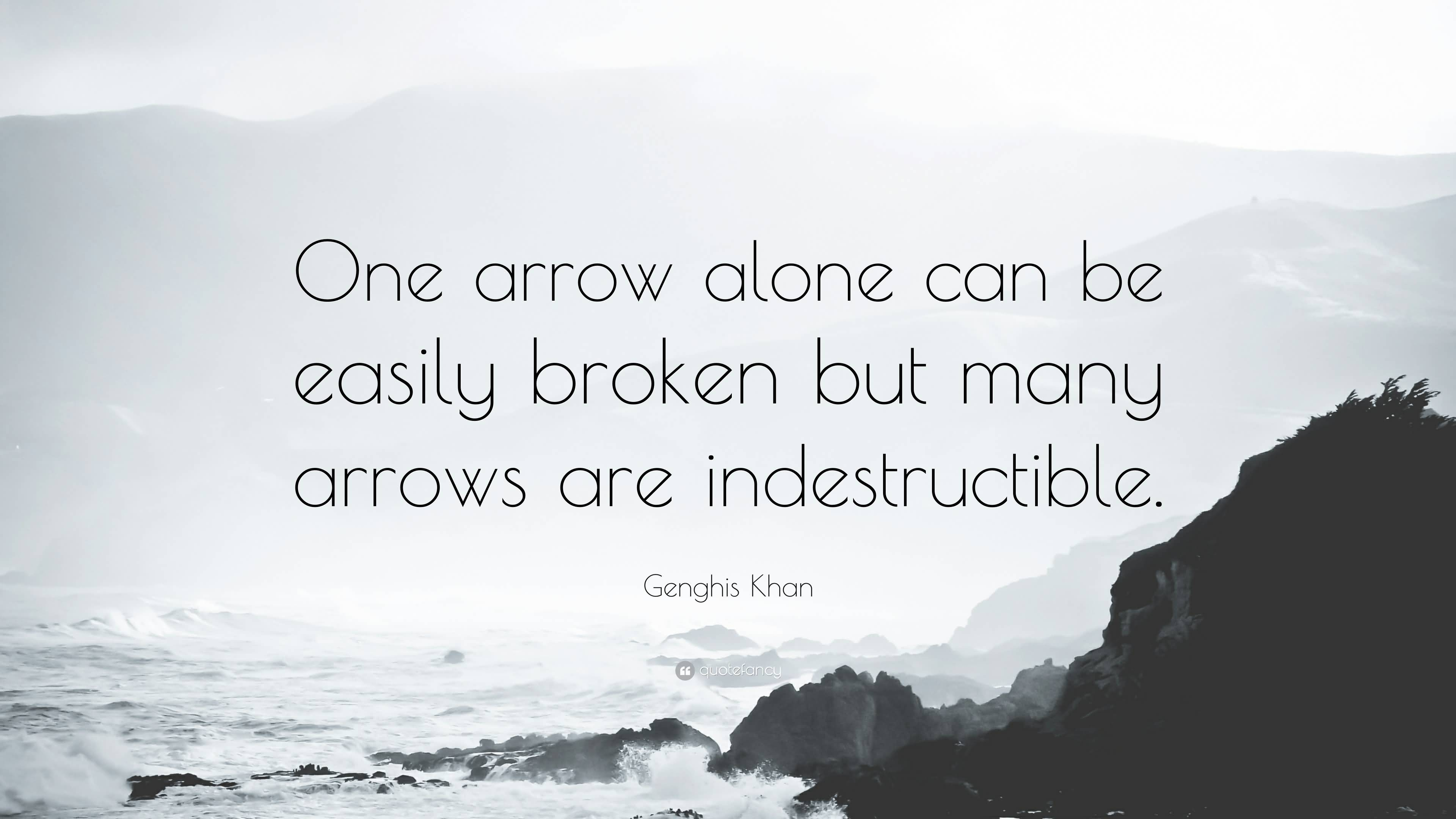 Arrow Quotes Life Arrow Quotes Life 11  Quotesbae