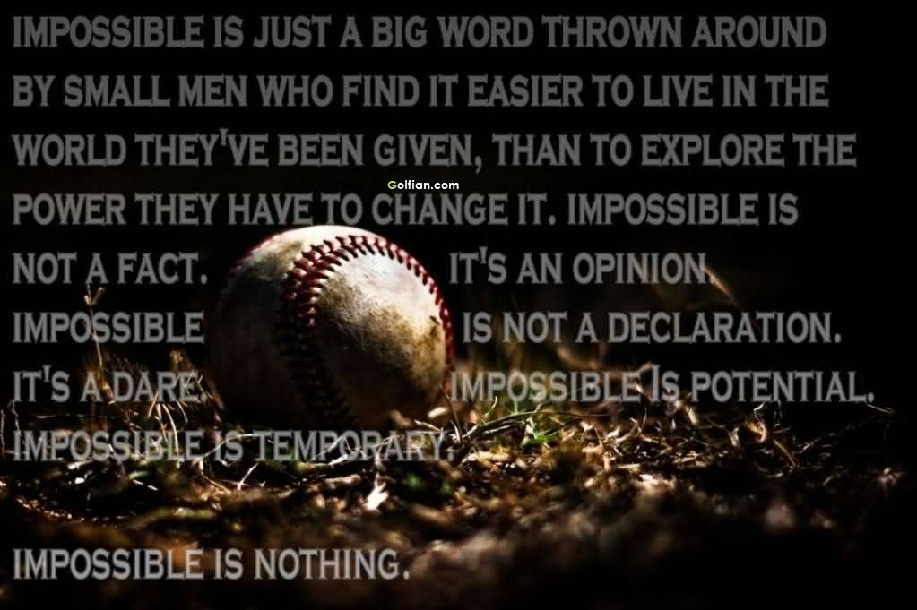 Baseball Quotes About Life Adorable Baseball Life Quotes 13  Quotesbae