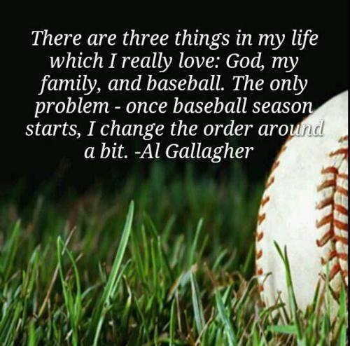 Baseball Love Quotes Pleasing Baseball Love Quotes 04  Quotesbae