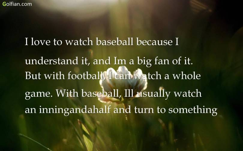 Baseball Love Quotes Inspiration Baseball Love Quotes And Sayings Collection  Quotesbae