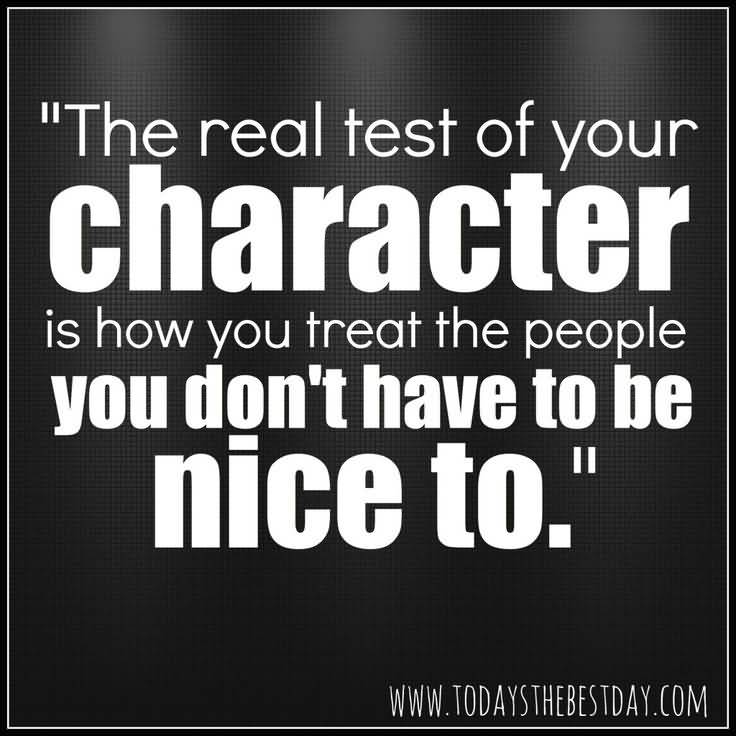 Quotes Nice Custom 25 Be Nice Quotes And Sayings Collection  Quotesbae