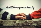 Beautiful Love Quotes 13