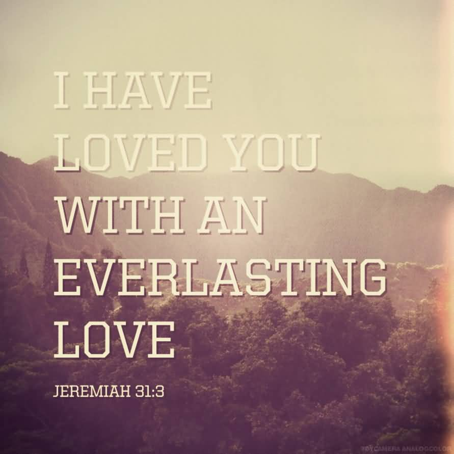 Love Bible Quotes Best Bible Quotes About Love 10  Quotesbae