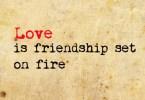 Best Friend Love Quotes 05