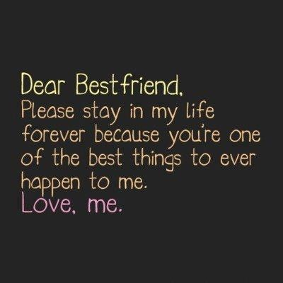 Best Quotes About Friendship And Life Classy Best Quotes About Friendship And Life 10  Quotesbae