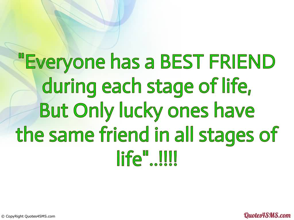 Best Quote About Friendship Best Quotes About Friendship And Life 13  Quotesbae